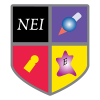2020 Neuroscience Education Institute (NEI) Synapse