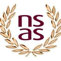 Addictive Disorders Course by Neuroscience School of Advanced Studies (NSAS