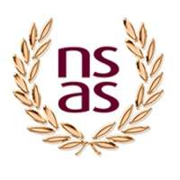 The Adolescent Brain Workshop by NSAS
