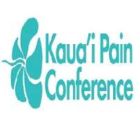 6th Annual Kaua'i Pain Conference (KPC)