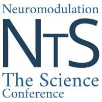 Neuromodulation: The Science 2020