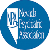 24th Annual National Psychopharmacology Update