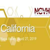 NCVH California - Changing Paradigms in Vascular and Venous Therapy: An Upd