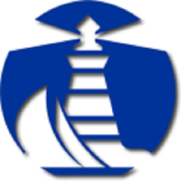 26th Annual Florida Symposia by New England Educational Institute (NEEI)