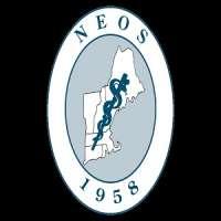 New England Orthopaedic Society (NEOS) 2019 Fall Meeting