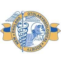 New England Otolaryngological Society (NEOS) Meeting (Oct 01, 2021)