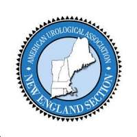 New England Section of the American Urological Association (NEAUA) 89th Ann