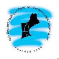 New England Society of Plastic and Reconstructive Surgeons, Inc. (NESPRS) 6