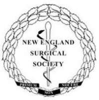 New England Surgical Society (NESS) 2020 Annual Meeting