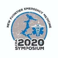 New Frontier Emergency Medicine Symposium