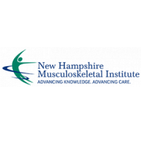 New Hampshire Musculoskeletal Institute (NHMI) 26th Annual Fall Symposium