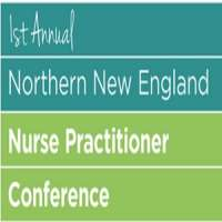 Northern New England Nurse Practitioner Conference (NNENPC) 2019