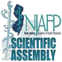 2018 New Jersey Academy of Family Physicians (NJAFP) Scientific Assembly