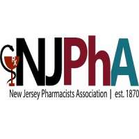 New Jersey Pharmacists Association (NJPhA) Annual Meeting & Convention