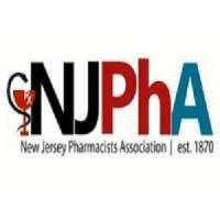 New Jersey Pharmacists Association (NJPhA) Spring Fling