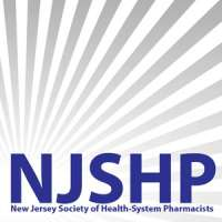 New Jersey Society of Health-System Pharmacists (NJSHP) 2020 Annual Meeting