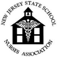 New Jersey State School Nurses Association (NJSSNA) Spring Conference 2019