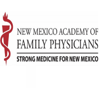 63rd Annual New Mexico Academy of Family Physicians (NMAFP) Family Medicine