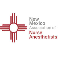 New Mexico Association of Nurse Anesthetists (NMANA) 2020 Conference: A Vir