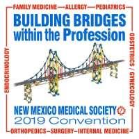 Building Bridges within the Profession 2019