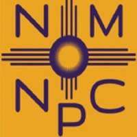 New Mexico Nurse Practitioner Council (NMNPC) 2019 Spring Conference