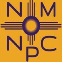 New Mexico Nurse Practitioner Council (NMNPC) 2020 Spring Conference