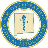 39th Annual Balloon Fiesta Medical Symposium
