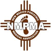 New Mexico Podiatric Medical Association (NMPMA) 2019 Fall CME Conference