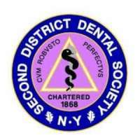 CPR and Medical Emergencies in the Dental Office by SDDSNY