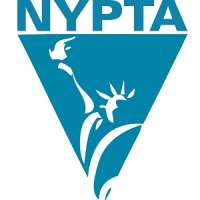 New York Physical Therapy Association (NYPTA) Fall 2020 Mini Conference