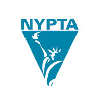 New York Physical Therapy Association (NYPTA) Physical Therapy Conference 2