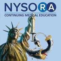 Ultrasound-Guided Regional Anesthesia by NYSORA (Jun 21 - 22, 2018)