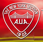 116th New York Section AUA Annual Meeting