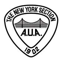 117th New York Section AUA Annual Meeting