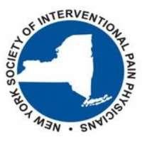New York and New Jersey Pain Medicine Symposium 2018: Evolving Advanced Pai