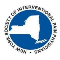 3rd Annual New York Mid-Year Pain Meeting
