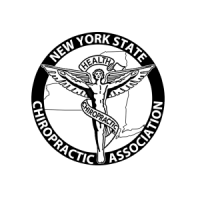 New York State Chiropractic Association (NYSCA) Spring Convention 2021