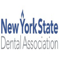 How to be Thrilled in Dentistry: A Hands-On Experience by NYSDA