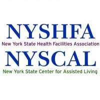 New York State Health Facilities Association/New York State Center for Assi