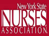 Nephrology Nursing Certification Review by New York State Nurses Associatio