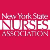 Psychiatric Mental-health Nursing Certification Review