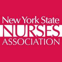 Critical Care Nursing Certification Review (Nov 12 - 13, 2019)