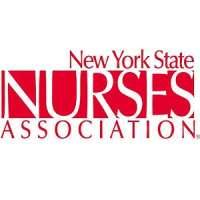 Psychiatric Mental-Health Nursing Certification Review Course 2020