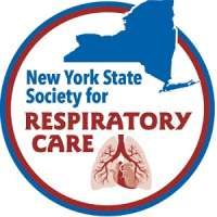 38th Annual New York State Society for Respiratory Care Symposium