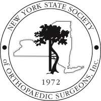 NYSSOS 2019 Annual Meeting and Symposium