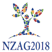 NZAG2018: The Mosaic of Ageing