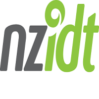 New Zealand Institute of Dental Technologists (NZIDT) Conference 2020
