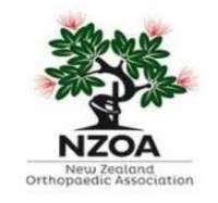 New Zealand knee & Sports Surgery Society