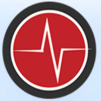 Advanced Cardiac Life Support (ACLS) Initial - HeartCode BLS Option by Newc
