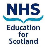 The Scottish Practice Management Development Network Annual Conference